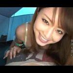 吉沢明歩の主観動画 船上で公園でテントの中でフェラとか騎乗位とか XVIDEOS