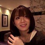 可愛い顔して性欲が強いと言い切るお姉さんとホテルでハメ撮り XVIDEOS
