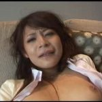 美人女教師がなぜかホテルで男2人に凌辱される FC2動画