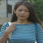 【友田真希】四十路巨乳美熟女が大学時代の教授に拉致されて過激な変態プレイに付き合わされる