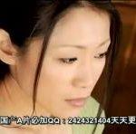 【友田真希】四十路巨乳美熟女の未亡人が欲求不満から濃厚オナニーを繰り広げる♪そして今度は禁断の母子相姦で息子の部屋へGO
