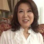 【山内久美】51歳主婦のAVデビュー作品でロングインタビュー…五十路熟女にしてはかなりの美人で若いです…これからてとこで終わっちゃうのが残念