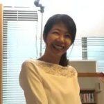 【工藤恵理子】カワイイおばさんです♪スレンダーな49歳ほぼ五十路熟女のまぐわい…痩せててもやっぱりオッパイは垂れ乳なんですねえ