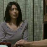 【三浦恵理子】嫁入り前の熟女妹と兄貴が最後の近親相姦…もう結婚するからこれっきりよ次からは旦那とするんだからヨロシク