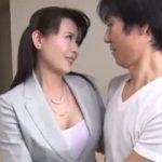 【三浦恵理子】五十路熟女生保レディの枕営業の現場はこんな感じなのです…体を売って契約をバシバシ取りまくっちゃうのです